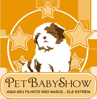 :: Pet Baby Show ::